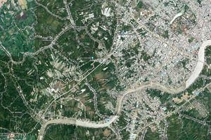 Cao Bằng kêu gọi đầu tư 5 dự án đô thị hơn 2.370 tỷ đồng
