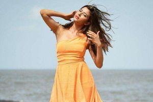 Rúng động người mẫu Ấn Độ bị sát hại thảm khốc, nhét xác vào va-li