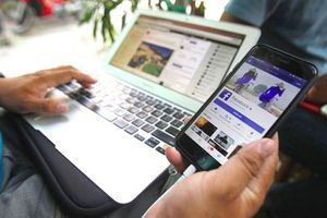 Vì sao nhiều shop online lại bắt khách hàng 'inbox' để biết giá?
