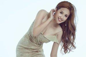 Thực đơn giảm 15 kg trong 2 tháng của diễn viên Phương Hằng 'Gạo nếp gạo tẻ'