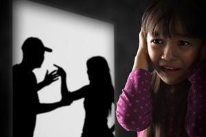 Ẩn họa từ biện pháp trừng phạt tinh thần trẻ em