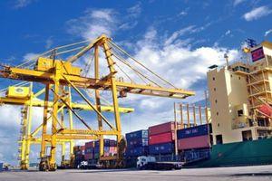 VCCI giải đáp về vấn đề khai báo một số hàng hóa nhập khẩu có rủi ro về giá