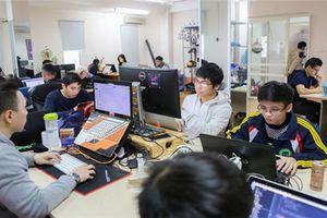 Công ty công nghệ Việt đốt đuốc tìm nhân tài lĩnh vực lập trình