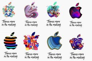 Apple sẽ ra mắt iPad Pro và Mac mới vào 30/10