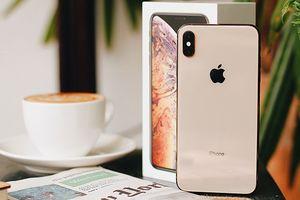 iPhone XR, XS, XS Max có giá đắt hơn dự kiến
