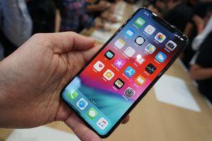 iPhone XR, XS, XS Max đồng loạt được bán tại Việt Nam từ 2/11
