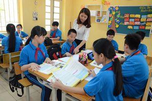 TP.HCM chính thức bỏ cộng điểm nghề trong tuyển sinh lớp 10
