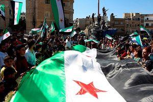 Idlib (Syria) sẽ tránh được 'trận tử chiến' ở phía trước?