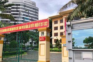 Đà Nẵng kỷ luật 1 tổ chức đảng và 128 đảng viên trong 10 tháng