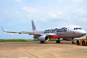 Đề xuất kéo dài tuổi thọ máy bay: Cần bảo đảm an toàn bay
