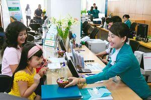 ABBANK đạt hơn 658 tỷ đồng lợi nhuận trước thuế