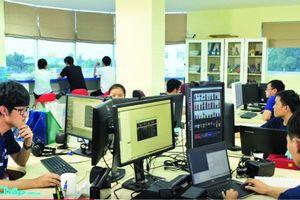 Sinh viên Đại học CNTT TP.HCM bị kỷ luật ngay khi đang làm hồ sơ xét tốt nghiệp
