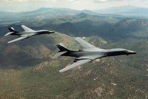 Mỹ - Hàn Quốc tiếp tục dừng tập trận để đối thoại với Triều Tiên
