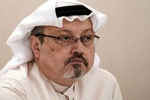 Ảrập Xêút thừa nhận nhà báo Khashoggi đã chết 'trong một vụ đánh nhau'