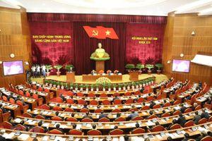 Hội nghị Trung ương 8 khóa XII: Đưa ra nhiều định hướng chiến lược