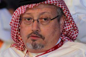 Arab Saudi thừa nhận nhà báo bất đồng chính kiến chết trong lãnh sự quán