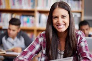 Nhiều trường cao đẳng Mỹ cho sinh viên học từ 6h30