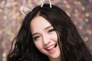 10 'bông hồng lai' xinh đẹp, nổi tiếng trong giới trẻ Việt