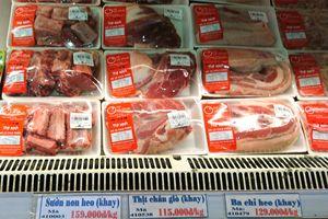 Sản lượng chăn nuôi không giảm, tại sao thịt lợn tăng chóng mặt? – Bài 3: Giải pháp nào cho ngành chăn nuôi lợn?