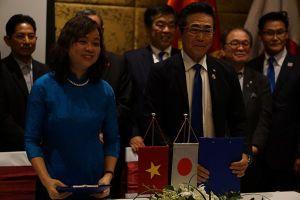 Cơ hội hấp dẫn cho lao động Việt Nam tại Nhật Bản trong lĩnh vực du lịch