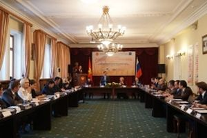FTA giữa EAEU và Việt Nam tạo động lực thúc đẩy phát triển kinh tế song phương