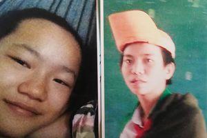 2 học sinh cấp 2 là anh em họ mất tích bí ẩn