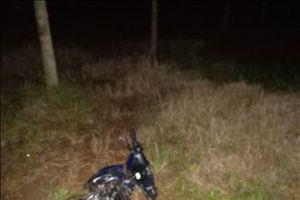 Bình Phước: Tai nạn giao thông nghiêm trọng khiến 2 người tử vong