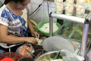 Tăng mức xử phạt vi phạm về an toàn thực phẩm: Có ngăn được thực phẩm bẩn?