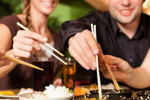 4 kiểu ăn uống càng ăn càng xấu xí, già nua, bệnh tật