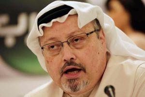 Bí ẩn về cuộc đời nhà báo bị sát hại Jamal Khashoggi