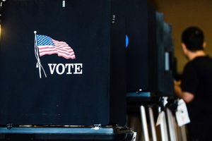 Sắp bầu cử quốc hội, Mỹ truy tố một người Nga bị buộc tội can thiệp dư luận