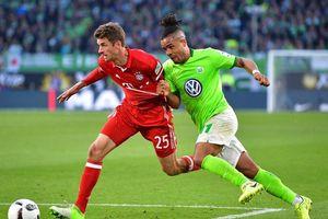 Lịch thi đấu, lịch phát sóng, dự đoán tỷ số Bundesliga hôm nay 20.10