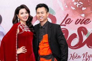 Nhạc sĩ Dương Cầm thành 'đại gia' thực hiện MV cho Hiền Nguyễn