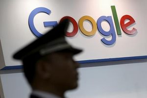 Các thiết bị Android sắp tăng giá do chính sách mới của Google?