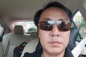 Một phóng viên lừa tiền tỷ: Vội vã trả lại tiền nạn nhân