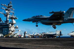 Lo sợ viễn cảnh đáng sợ ở Biển Đông, Mỹ đanh thép cảnh cáo Trung Quốc