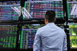 Chốt phiên cuối tuần, thị trường chứng khoán Việt Nam phục hồi tốt