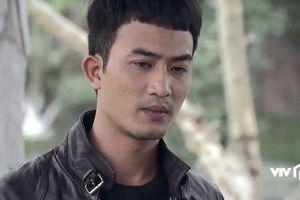 Cảnh phim 'Quỳnh búp bê': Tính dị, từng sống lang thang vô gia cư