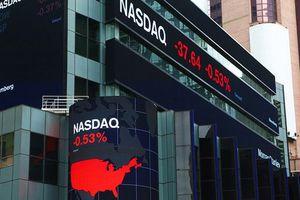 Nhà đầu tư bớt hoảng sợ, chứng khoán Mỹ tăng điểm