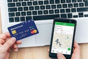 Grab 'đóng băng' số tiền còn lại trong GrabPay, nhiều khách hàng 'quay lưng'
