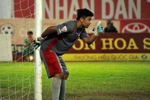 Những cầu thủ Việt rục rịch 'dọn nhà'
