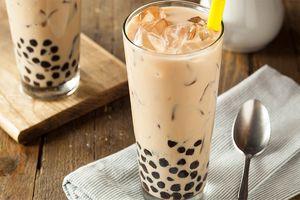 Lý do khiến trà sữa là 'thủ phạm giấu mặt' khiến bạn tăng cân và mắc nhiều căn bệnh nguy hiểm