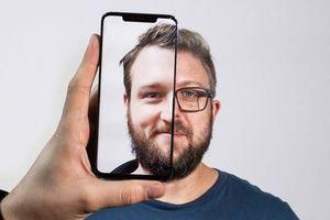 Mở khóa khuôn mặt 3D của Huawei Mate 20 Pro không tốt như quảng cáo