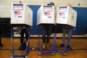 Mỹ buộc tội công dân Nga dùng mạng xã hội can thiệp vào bầu cử 2018
