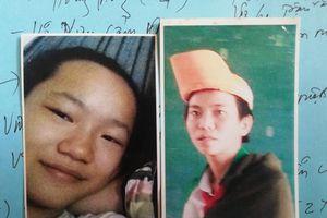 Bạc Liêu: Hai học sinh cấp 2 nghi mất tích chưa rõ nguyên nhân
