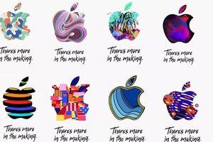 Apple sẽ ra mắt iPad Pro và máy Mac vào cuối tháng 10