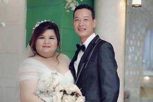 Chuyện lạ ngày 20/10: Cô vợ 130kg nhất quyết từ chối món quà yêu thích từ chồng