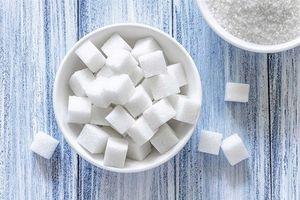 7 thói quen ăn uống sai lầm khiến cơ thể mệt mỏi