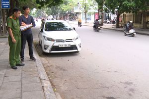 Hỗn chiến ở Thanh Hóa: Triệu tập 6 đối tượng