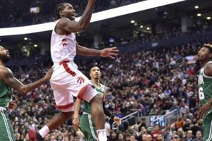 Kết quả NBA 20/10: Golden State giành thắng lợi nghẹt thở, Kawhi cho Celtics nếm mùi 'đau thương'